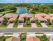 11845 Lakewood Preserve Pl, Fort Myers image