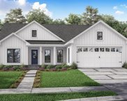 lot 4 Burke View Drive, Gloucester West image