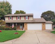 22835 Guilford Court, Elkhart image