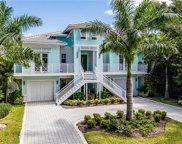 975 Royal Marco Way, Marco Island image