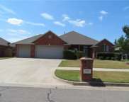 3301 Willow Lane, Moore image