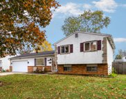 2675 Saint Patrick Road, Columbus image