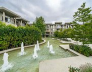 9339 University Crescent Unit 310, Burnaby image
