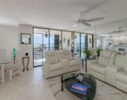 1085 Bald Eagle Dr Unit C404, Marco Island image