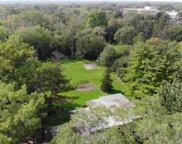 5300 S Edgewood Lane, La Grange Highlands image