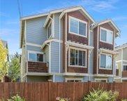 8840 Midvale Avenue N Unit #B, Seattle image