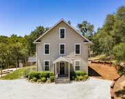15670  Roving Way, Grass Valley image