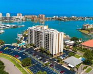 255 Dolphin Point Unit 612, Clearwater image