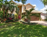10939 Fieldfair Dr, Naples image