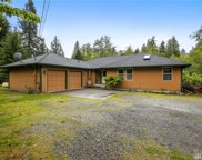 26025 SE 192nd St, Maple Valley image