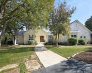 301 Falcon Point, Boerne image