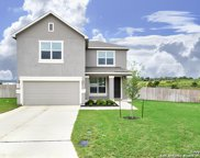 751 Anthem Ln, New Braunfels image