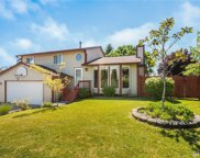 27356 Village Place NW, Stanwood image