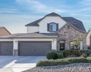 9137 Scenic Woods, Shafter image