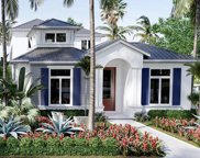 545 2nd Ave S, Naples image