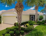 2621 Clairfont CT, Cape Coral image