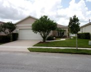 252 SW Manatee Springs Way, Port Saint Lucie image