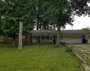 4618 Woodway Drive, Fort Wayne image