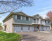 934 Pond View Court, Vadnais Heights image