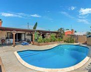 6203 Chandler Drive, Clairemont/Bay Park image