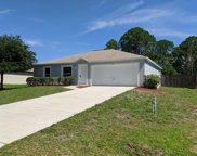 955 Dorchester, Palm Bay image