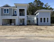 110 Serenity Point Dr., Little River image