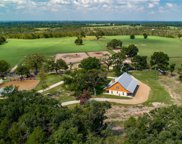 552 Vz County Road 2313, Canton image