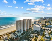 1625 S Ocean Blvd. Unit 1708, North Myrtle Beach image