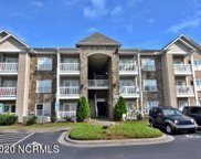 618 Condo Club Drive Unit #103, Wilmington image