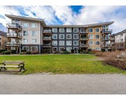 23255 Billy Brown Road Unit 308, Langley image