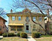 1137 N Euclid Avenue, Oak Park image