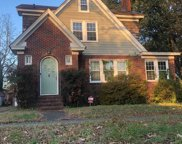 7 Afton Parkway, Central Portsmouth image