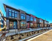 504 Mill Street, Reno image