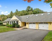 11 Pierce Avenue, Westford, Massachusetts image