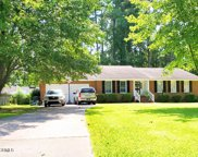 104 Claybourne Court, Greenville image