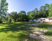 2120 Dearwood Ln., Conway image