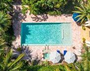 133 Miramar Way, West Palm Beach image