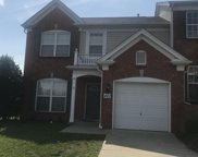 401 Old Towne Dr, Brentwood image