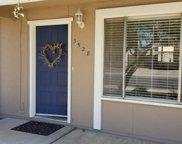 3528 E Helena Drive, Phoenix image