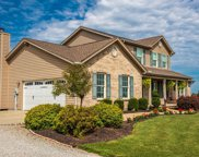 24537 St Rt 136, Winchester image