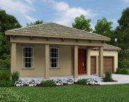 4829 Tobermory Way, Bradenton image