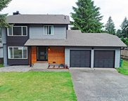 428 S 306th St, Federal Way image