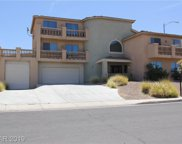 1121 MORNING MELODY Court, Henderson image