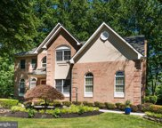 12528 Valley Pines Dr  Drive, Reisterstown image