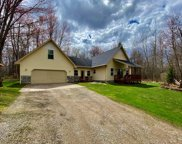 9898 Pinehurst Drive, Elmira image