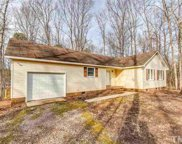 124 Sue Kim Drive, Youngsville image