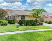 5533 Salem Square Drive S, Palm Harbor image