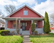 801 Bellemeade Avenue, Evansville image