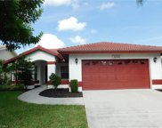 16338 Kelly Woods  Drive, Fort Myers image