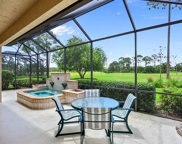 9419 Avenel Lane, Port Saint Lucie image